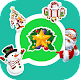 Download WA Sticker – Sticker for Whatsapp: Any Stickers For PC Windows and Mac