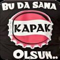 Laf Sokan Kapak Sözler İNTERNETSİZ icon