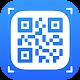 qr код сканер - qr код читання