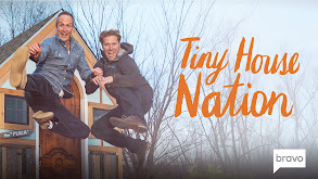 Tiny House Nation thumbnail