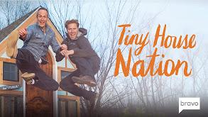 Tiny House Nation thumbnail