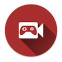 RECORDit - Screen Recorder icon