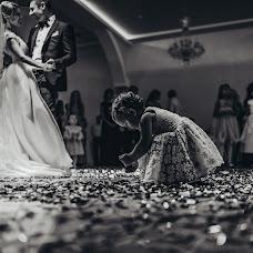 Свадебный фотограф Рома Карляк (Karlyak). Фотография от 05.10.2019