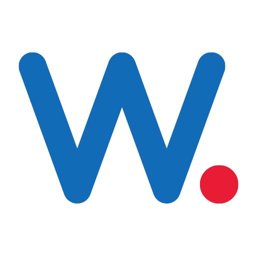 Web.com Web Connect