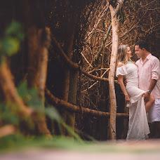 Wedding photographer Mario Sudarevic (mariosudarevic). Photo of 29.11.2016