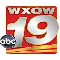 WXOW News 19 icon