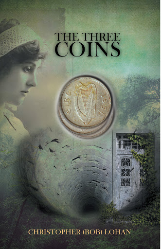 The Three Coins cover