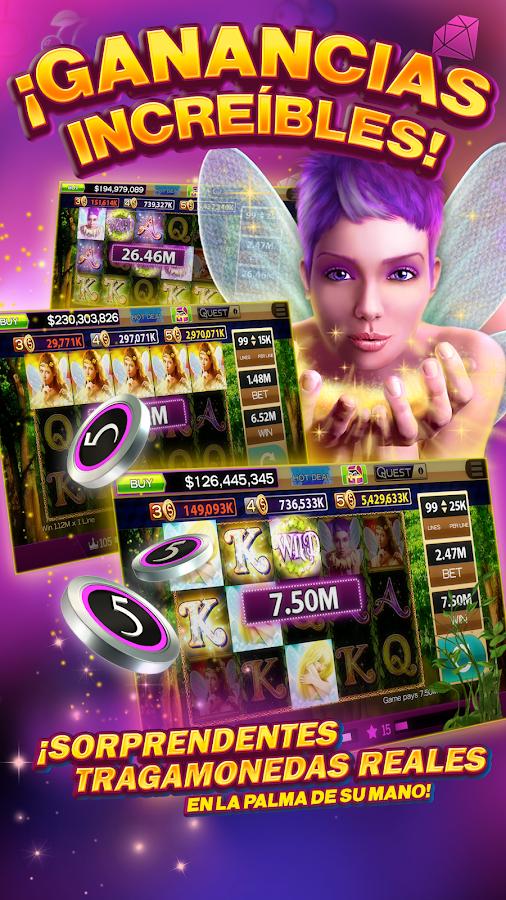Online Casino 5 € Gratis