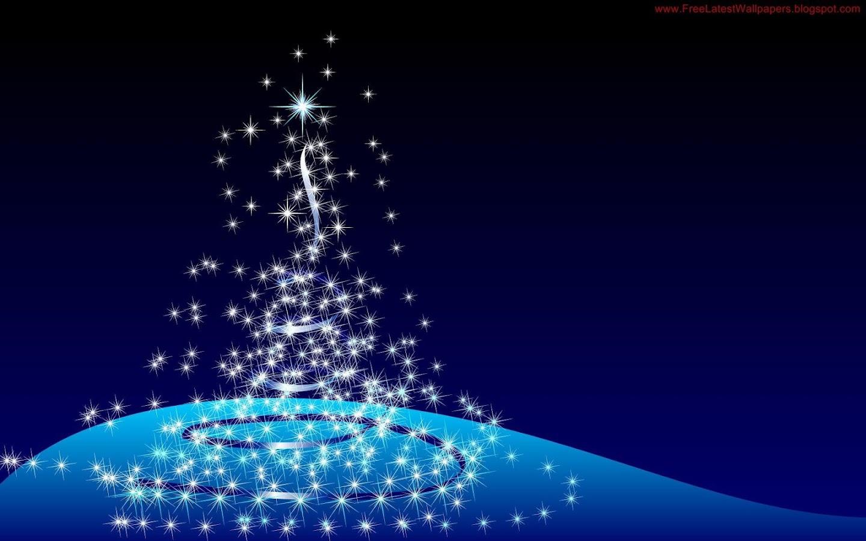 Resultado de imagen de imagenes en movimiento gratis navidad
