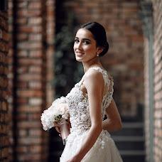 Wedding photographer Kamil Gadzhiev (KG31). Photo of 24.02.2019