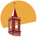 Cartel FeriaDH 2016 icon