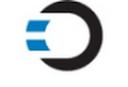 DelphaxTechnologies Inc.