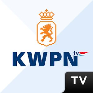 Tải KWPN TV APK