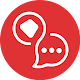 Download Love Caller Screen -  Share love anytime For PC Windows and Mac