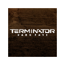 Terminator Dark Fate Wallpapers Tab
