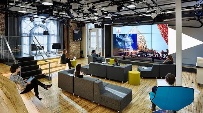 New York - Google Careers