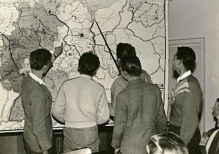 Photo: Welche Landwirtschaft war in den Ostgebieten?