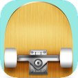 Skater file APK for Gaming PC/PS3/PS4 Smart TV