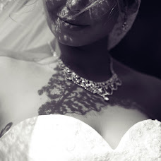 Wedding photographer Eleonora Kukushkina (EleonoraKuku). Photo of 29.09.2014