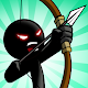 Download Stickman Archer Master For PC Windows and Mac