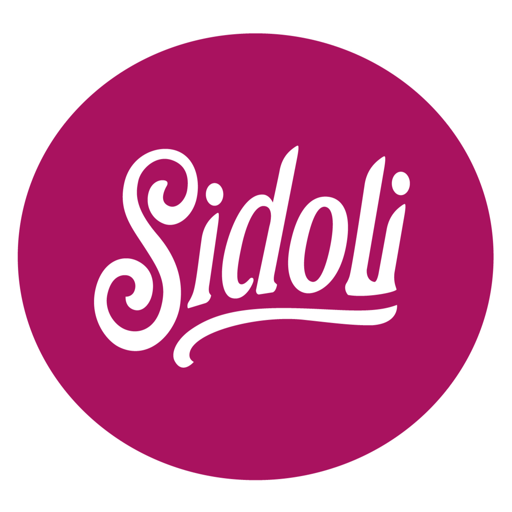 Sidoli Ice Cream