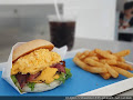WOYAO Burger 我 要 漢 堡