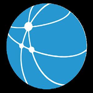SSL Capture Pro