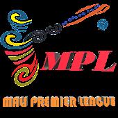 MPL Mod