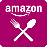 App Icon for Amazon Restaurant Manager App in Czech Republic Google Play Store