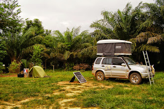 Photo: Zikos in The Paradise: Escape Eco-Lodge, Cape3Points