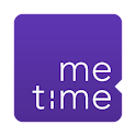 me.time - My Little Memory Box icon