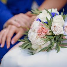 Wedding photographer Artem Korotysh (Korotysh). Photo of 17.03.2018