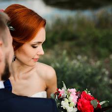 Wedding photographer Artem Selchikhin (ArtSelya). Photo of 20.10.2016