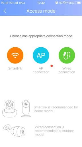 download yoosee app windows version