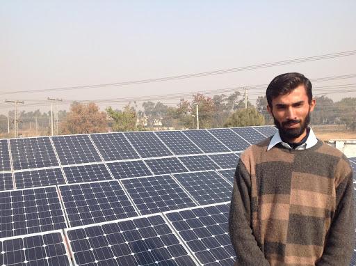 Zorays Energy Conserved