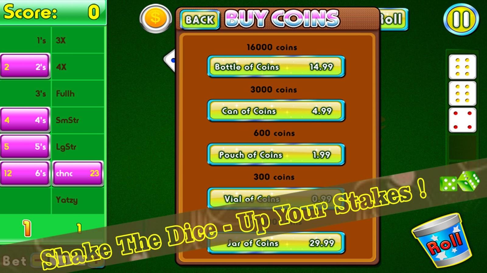 online casino app roll online dice