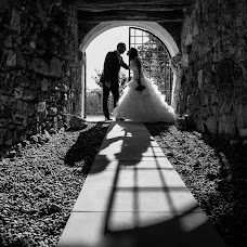 Wedding photographer Nuno Ramos (ramosnuno). Photo of 29.08.2014