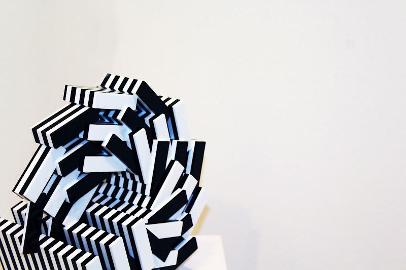 Tutto questo Bianco e Nero di weavingme