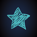 Memory Star icon