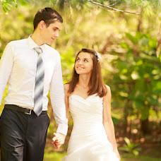 Wedding photographer Mariya Smolyakova (MariSmolyakova). Photo of 25.11.2014
