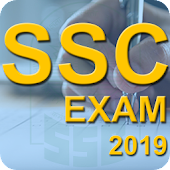 SSC Exam 2019 GD Constable, Translator, Pradhyapak