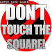 Don't Touch The Square - Hard! Icon