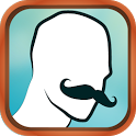 Pooldiver icon