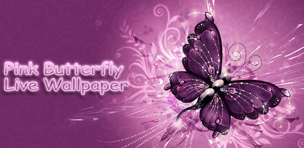 Unduh Wallpaper Pubg Hd Apk Versi Terbaru Aplikasi Untuk: Download Kupu-Kupu Wallpaper Animasi Apk Versi Terbaru