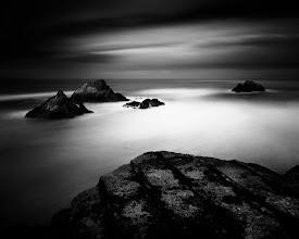 Photo: Seal Rock 3