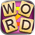 Word Pets - Free Word Puzzle Games apk