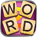 Word Pets - Free Word Puzzle Games icon
