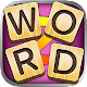 Word Pets - Free Word Puzzle Games Download on Windows