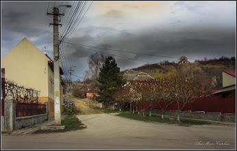 Photo: Str. Dorobanți - 2018.03.15