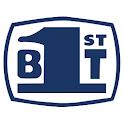 1st Bank and Trust icon